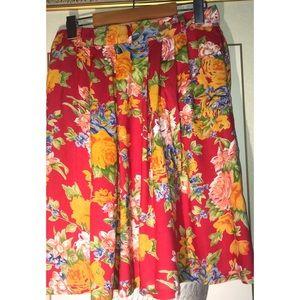 Dresses & Skirts - 📌Southern Comfort Skirt📌